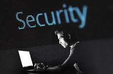 世界で使われる「最悪のパスワード」ランキング