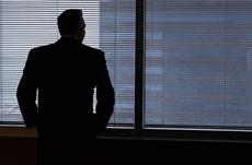 終身雇用に年功序列…日本型雇用はどう変わる?