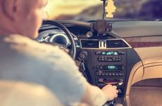 車を持ってることがステータスなのは過去の話?