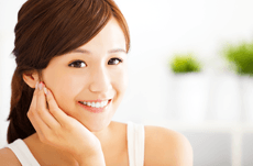 日本人はなぜ「白い肌」に憧れるのか?