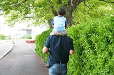 日本は世界一「男性の育休」が整備された国?