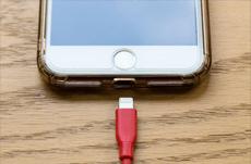 スマホの電池の減りを軽減する方法