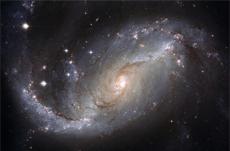 ブラックホールはどのように形成されるのか?