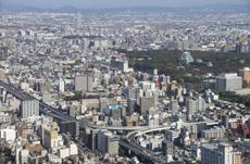 日本で「最も訪れたくない」都市は…?