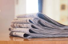 世代別にみる最も信頼できる「メディア」とは?