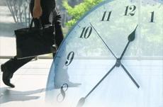 国家公務員で「残業」が最も多いのは?
