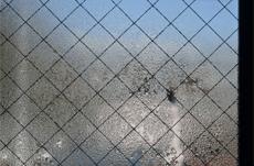窓の「結露」…簡単にできる対策は?