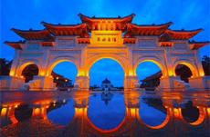 まだ続く台湾ブーム…なぜ「台湾」が人気なのか?