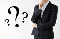 「違和感を感じる」は誤用?正しい日本語の使い方