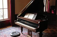 モーツァルトとベートーヴェンの決定的な違い