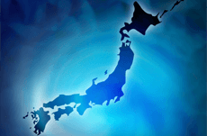 災害大国・日本で生きていくための防災の心構え