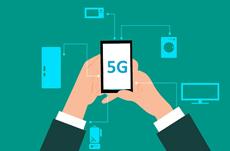 次世代通信「5G」時代到来で、何がどう変わる?