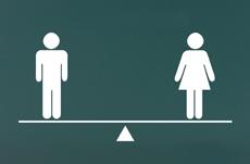 数字でみる男女格差…世界と日本の違いは?