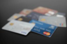 個人情報を売買する「情報銀行」とは何か?