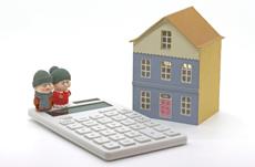 賃貸と持ち家…「老後の賃貸」のリスクとは?