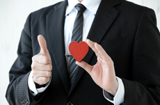 職場で「信頼される人」の特徴