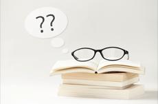 日本人の「読解力」が下がっている理由