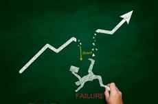 なぜ企業は店舗の急拡大で失敗するのか?