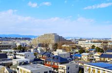 日本で最も「住み心地の良い」街は?