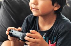 「ゲーム依存」日常生活への影響は?