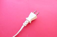 最新家電でどれぐらいの電気代が節約できる?