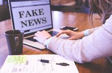 ネットのデマ、嘘を嘘だと見抜く方法は?