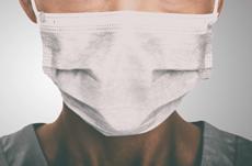 企業経営に与えるコロナウイルスの影響は?