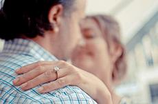 週2のみの結婚生活?多様化する結婚の形とは