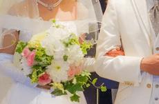 「結婚幸福度」が最も高い都道府県は?