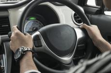 国土交通省が発表した「燃費」の良い車ランキング