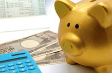 なぜ日本人は「貯金」が好きなのか?