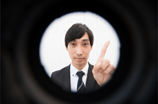 NHKとJASRACに見る「徴収形ビジネス」の問題点