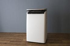 空気清浄機はウイルスに有効なのか?