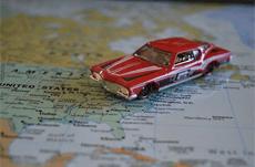 アメリカで長く乗り続けられている車ランキング