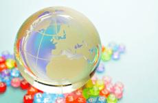 「世界繁栄指数」日本の順位は?