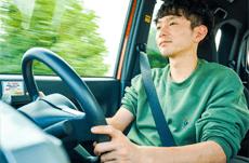 ドライバーが次世代車で最も重視するポイントは〇〇