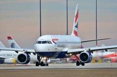 世界の空港&航空会社ランキング