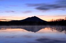 日本一「低い山」はどこにある?
