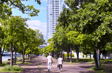 「老後に住みたい都道府県」ランキング