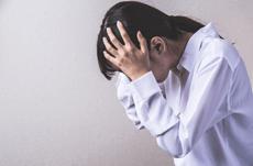 意外に身近な「感覚過敏」その症状とは?