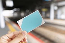 どれぐらいの使用頻度で定期券はお得になるのか?