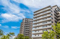 東京で「暮らしやすい区」はどこ?
