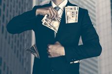 お金の使い方が上手な人の特徴は?