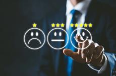 仕事満足度の高い業種ランキング…その特徴は?