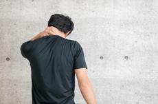運動不足で身体にあらわれる不調とは?