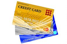 クレジットカード裏面にサインしないとどうなる?