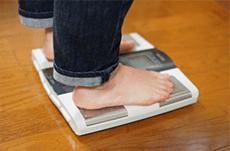 一体どこからが「肥満」なのか?
