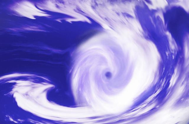 台風は毎年いくつ発生しているのか?
