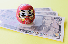 幸福度のピークは年収800万円?