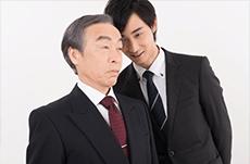 世界の汚職度ランキング…日本の順位は?